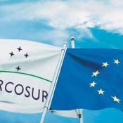 Los alcances del acuerdo alcanzado entre el Mercosur y la Unión Europea.