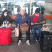 paro-transporte-interurbano-cordoba-pasajeros-varados-terminal-de-omnibus