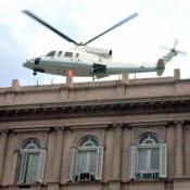 de-la-rua-helicoptero.jpg