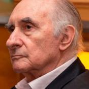 murio-expresidente-fernando-de-la-rua