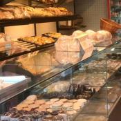 atraparon-ladron-panaderia-robo-cordoba