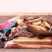 dormir-en-la-calle-invierno-frio-cordoba