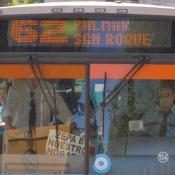 transporte-urbano-pasajeros-paro-cordoba