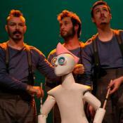 el-gran-truco-teatro-nego-ciudad-de-las-artes