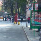 paro-colectivos-transporte-urbano-cordoba