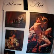 muestra-mercado-arte-contemporaneo-plaza-san-martin