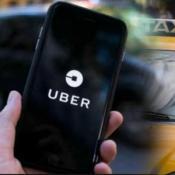 taxis-cordoba-uber