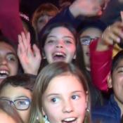 londra fans