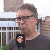 ruben magnano 2019