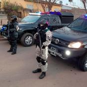 fuerza-policial-antinarcotrafico-villa-angelelli-II-tiroteo