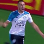 Joaquín Novillo