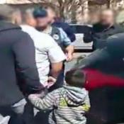 uber-cordoba-auto-detenido-secuestrado-municipalidad