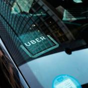 uber-cordoba