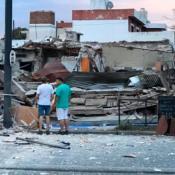 explosion-derrumbe-pizzeria-avenida-fuerza-aerea