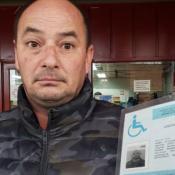 El padre de uno de los jóvenes internados asegura que a la droga se la vendieron en la fiesta.