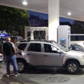 aumento gobierno combustibles