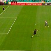 penal-gol-arnaldo-gonzalez-nueva-chicago-belgrano
