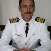 marcelo toulemonde capitan armada