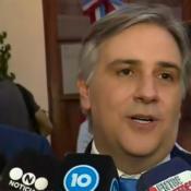 martin-llaryora-intendente-electo-transicion-municipalidad-cordoba