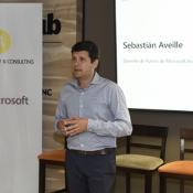 Sebastián Aveille
