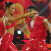cuarteto bailando 2019 semifinal