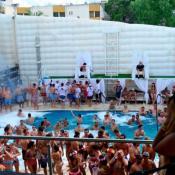 soho-pool-party.jpg
