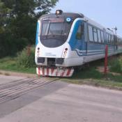 tren-de-las-sierras-peligro-vias-mugre-inseguridad