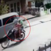 inseguridad-motochoros-barrio-rosedal