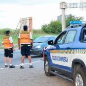 policia-caminera.jpg