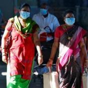 médico cordobés india