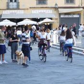 italia nueva normalidad