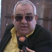 eduardo gelfo