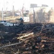 incendio barrio cabildo