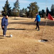 futgolf-deporte-flexibilizaciones-golf-futbol