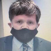 abogado penalista