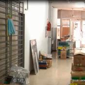 libreria-sepia-centro-cordoba-cierra-crisis-cuarentena