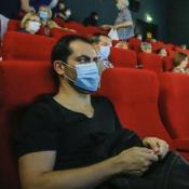 cine-uruguay-coronavirus