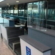 aeropuerto-cordoba-cerrado-coronavirus-cuarentena