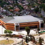 estadio orfeo cordoba demolicion