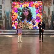 Rocio-Quiroz-Rodrigo-Tapari-homenaje-Gilda-Cantando-2020
