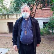 pedro-torres-obispo-auxiliar-cordoba-coronavirus-misas.jpg