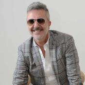 Miguel-Pardo