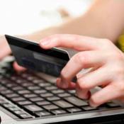 compras-online-estafas-virtuales-tarjetas-credito