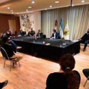 municipalidad-de-cordoba-cuarentena-coronavirus