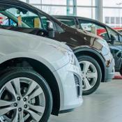 venta-autos-dolares-importaciones