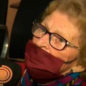 vuelos-argentina-cuarentena-coronavirus-historias-cordoba