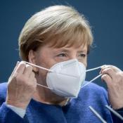 restricciones alemania coronavirus