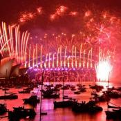 sydney-australia-ano-nuevo-2021