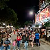 carlos-paz-turismo-temporada-2021