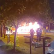 incendio colectivo ersa cordoba